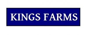 Kings Farms