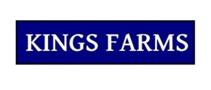 Kings Farms