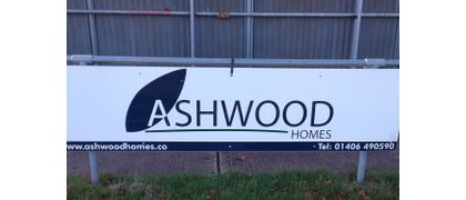 Ashwood