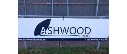 Ashwood