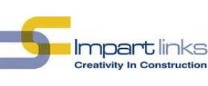 Impart Links