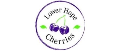 Lower Hope Cherries