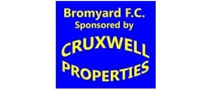 Cruxwell Properties
