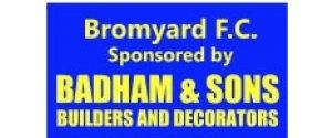 Badham & Sons