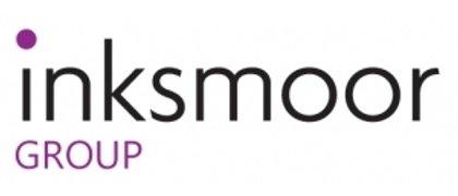 Inksmoor