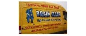 Drainclear