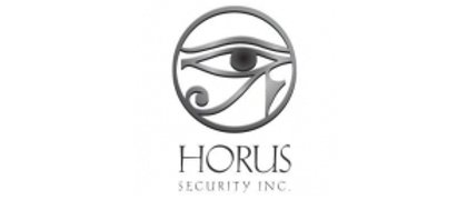 Horus Security