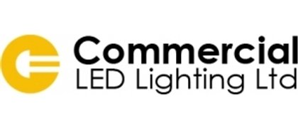 Commercial LED Lighting Ltd