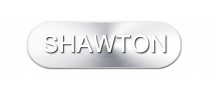 Shawton Engineering Ltd
