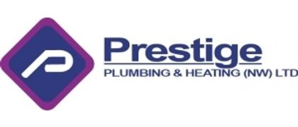 Prestige Plumbing and Heating