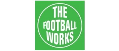 The Football Works