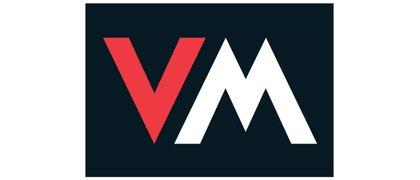 VaughanMedia