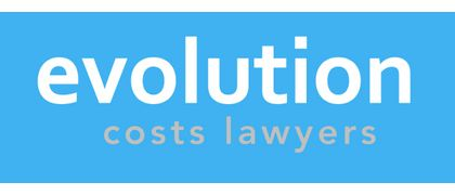 Evolution Costs Lawyers