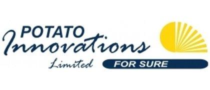 Potato Innovations Limited