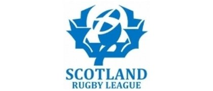 Scotland Rugby League