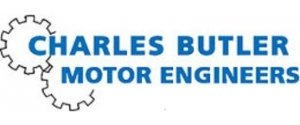 Charles Butler Motor Engineers