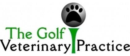 Golf Vets