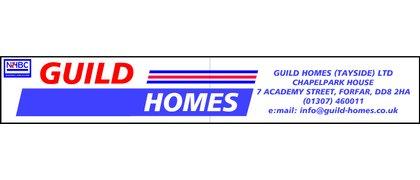 Guild Homes