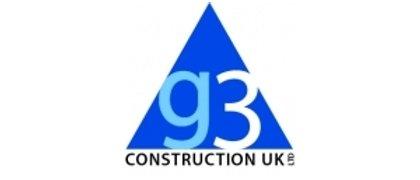 G3 Construction