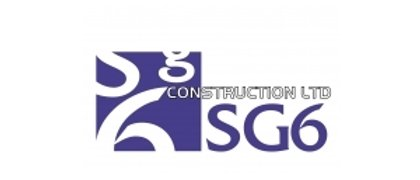 SG6 Construction Ltd