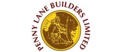 Penny Lane Builders Ltd.