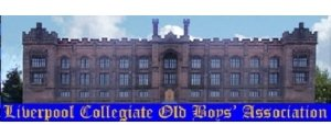 Liverpool Collegiate Old Boys Association