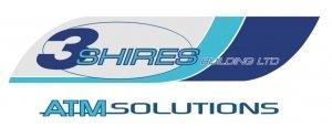 3Shires Building LTD