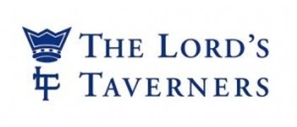 LORD TAVERNERS
