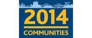2014 Communities grant