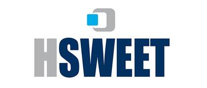 H Sweet & Sons