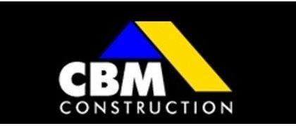 CBM Construction