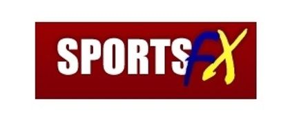 Sports FX
