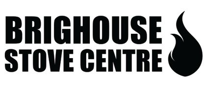 Brighouse Stove Centre