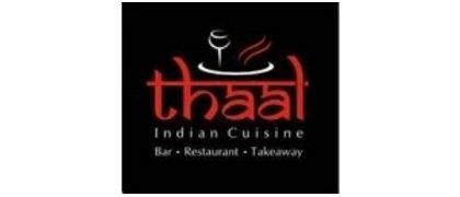 Thaal