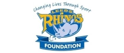 Leeds Rhino's Ambassadors