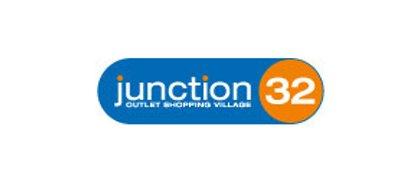 JUNCTION 32