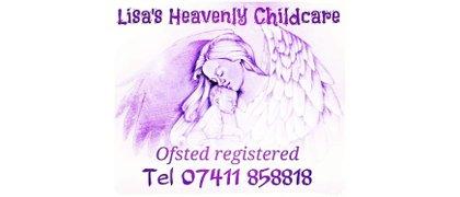Lisa's Heavenly Childcare