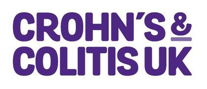 Crohn's & Colitis UK