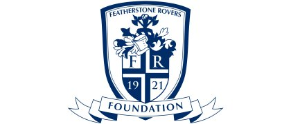 Featherstone Rovers Foundation