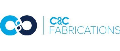 C&C Fabrications