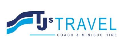 TJs Travel