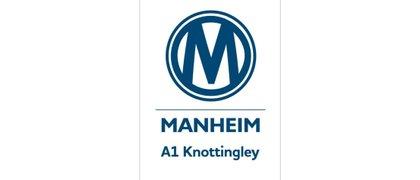 Manheim A1 Knottingley
