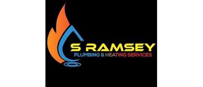 S Ramsey Plumbing & Heating Services