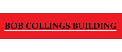 Bob Collings Building