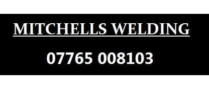 Mitchells Welding