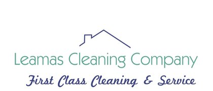 Leamas Cleaning Company