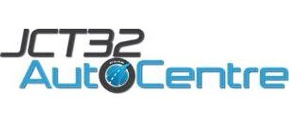 J32 AutoCentre