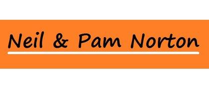 Neil & Pam Norton