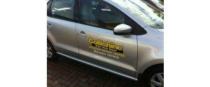 Collishine