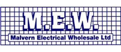 Malvern Electrical Wholesale
